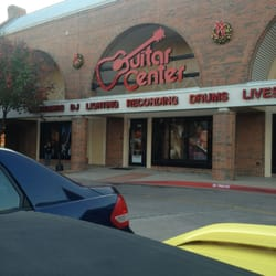 Guitar Center Fort Worth Tx : guitar center musical instruments teachers wedgwood ft worth tx reviews photos yelp ~ Russianpoet.info Haus und Dekorationen