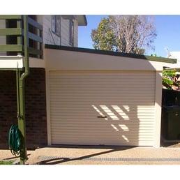 Photo of Best Doors Cairns - Cairns Queensland Australia  sc 1 st  Yelp & Best Doors Cairns - 39 Hargraves St Cairns Queensland - Phone ...