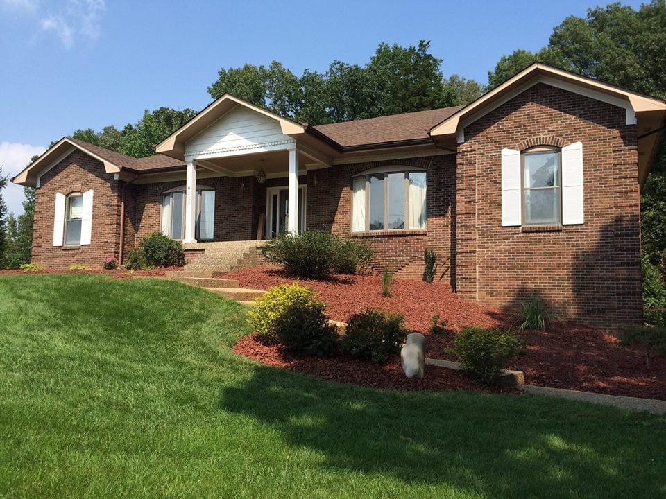 Outdoor Specialties Lawn & Landscaping: 1205 Armory Pl, Brandenburg, KY