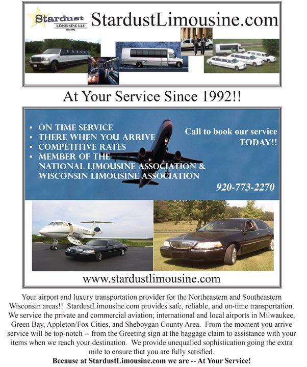 Enterprise Car Rental Manitowoc Wi