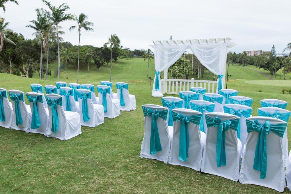 Ceremony Tiffany Blue Themed Wedding Yelp