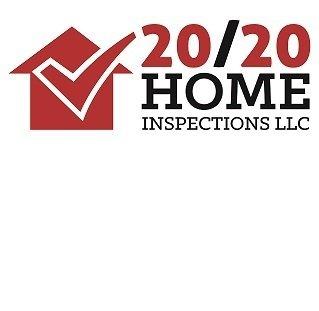 20/20 Home Inspections, LLC: Lynchburg, VA