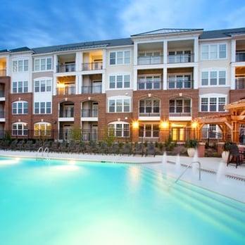 Signal Hill Apartment Homes - 21 Photos & 22 Reviews - Apartments ...