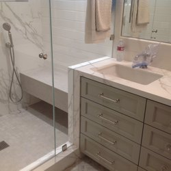 Photo Of Kitchen U0026 Bath Design Center   Anaheim, CA, United States ...