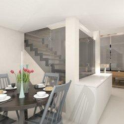Great Photo Of Amasta Design   Annecy, Haute Savoie, France