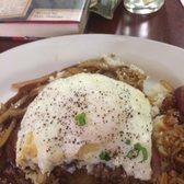 Harry S Cafe Sacramento Ca
