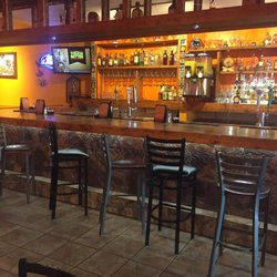 Photo Of San Jose Mexican Restaurant St Louis Mo United States