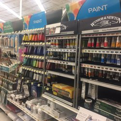 Joann Fabrics And Crafts 15 Photos Fabric Stores