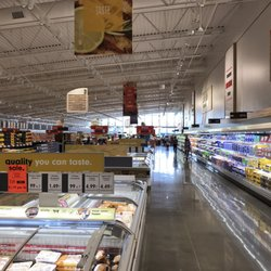 Lidl Supermarket 36 Photos 18 Reviews Grocery 1311 Mall Dr