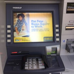 Cash loans in quebec photo 4