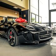 Coast To Coast Imports >> Coast To Coast Imports 42 Photos 12 Reviews Car Dealers 9200
