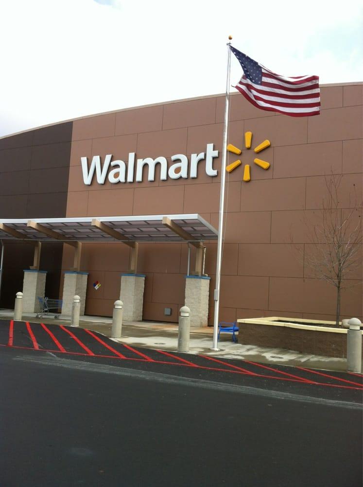 Menu For Olive Garden: Walmart Supercenter