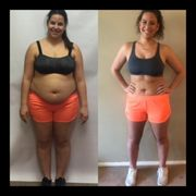 Olivera Health Wellness 18 Photos 18 Reviews Weight Loss