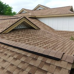 Photo Of Marco Roofing   Thousand Oaks, CA, United States