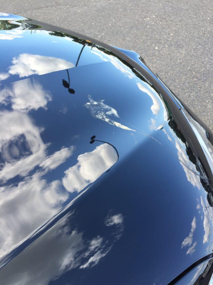 Posh Car Wash Voorhees Nj