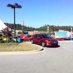 Photo Of Edwards Chevrolet   Birmingham, AL, United States ...