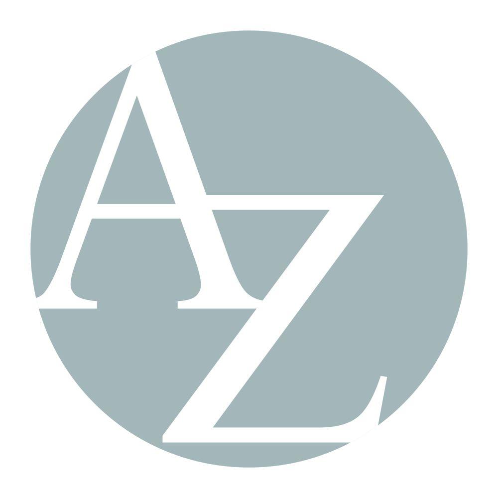 Zurica Law: 25-27 Adams St, Bedford Hills, NY