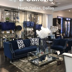 furniture stores in dallas yelp. Black Bedroom Furniture Sets. Home Design Ideas