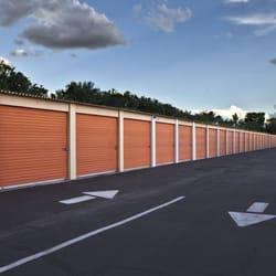 Photo Of Arrow Self Storage Mesa Az United States