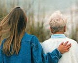 Strawser Funeral Home: 9503 Kenwood Rd, Blue Ash, OH