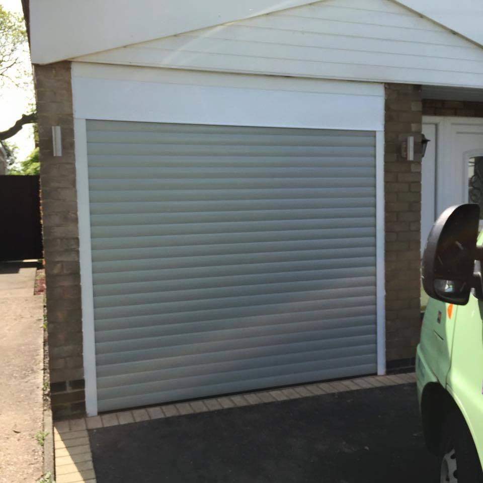 Garage Doors Hinckley Hormann Garage Doors Garage Door Fitters