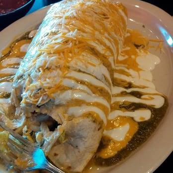 Romo S Tacos Mexican Restaurant Fargo Nd