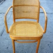 veterans chair caning repair 13 photos furniture repair 442