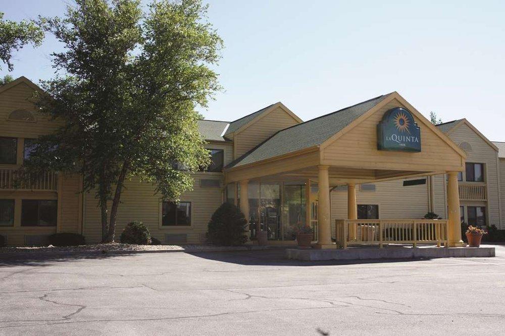 La Quinta Inn by Wyndham Omaha Southwest