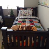 Attractive Photo Of Alperts Kidz Interiors   Agoura Hills, CA, United States. Furniture  Looks
