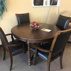 Right Price Furniture Mattress Closed Furniture Stores 7560 W Lake Mead Blvd Las Vegas