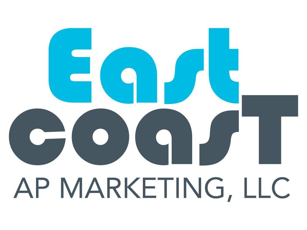 East Coast AP Marketing