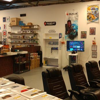 Asheville Outlet Mall >> Game Outlet 14 Photos Tabletop Games 800 Brevard Rd