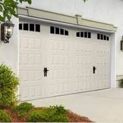 Exceptional Photo Of Tulsa Garage Door Doctor   Tulsa, OK, United States