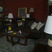 ... Photo Of Woodland Furniture   Whitehouse, TN, United States