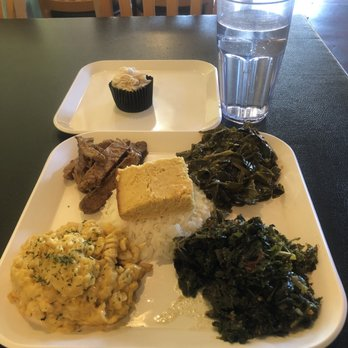 Souly Vegan Cafe 103 Photos 98 Reviews Vegan 4125 Durham