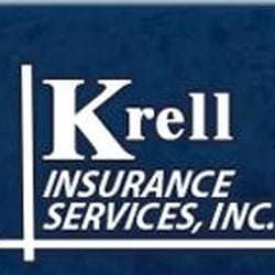 Krell Insurance Services Inc Get Quote Insurance 209