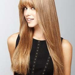 Sams Style Hair Salon Fantastic Sams Hair Salons  Hair Salons  8755 Columbine Rd Eden .