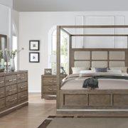 Superbe ... Photo Of Lifestyle Furniture   Fresno, CA, United States