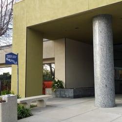 Harbor-UCLA Med Foundation - Medical Centers - 21840