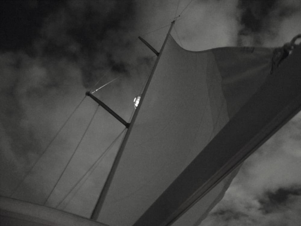 Sailing In Biscayne Bay: 3400 Pan American Dr, Miami, FL