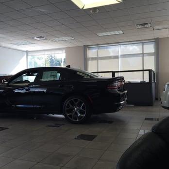 Cueter Chrysler Jeep Dodge Ram   42 Reviews   Car Dealers   2448 Washtenaw  Ave, Ypsilanti, MI   Phone Number   Yelp