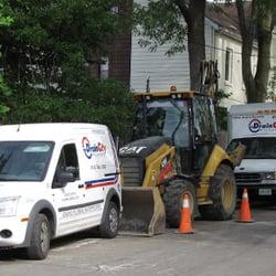 Drain City Plumbing 1096 Barmac Drive Toronto On Phone
