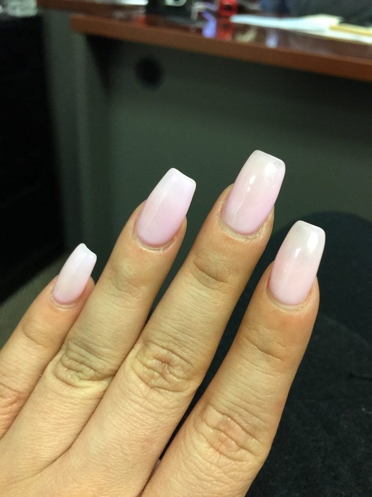 Woodland Park Nail Salon Gift Cards - New Jersey | Giftly