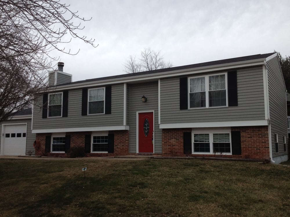 Tri County Windows and Siding: Purcellville, VA