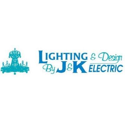 Lighting Design By Jk Electric 1253 Hartford Ave Rt 6a Johnston