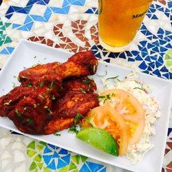 The Best 10 Vegetarian Restaurants Near Southeast Austin Austin Tx