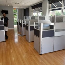 Photo Of Central Virginia Office Furniture   Lynchburg, VA, United States