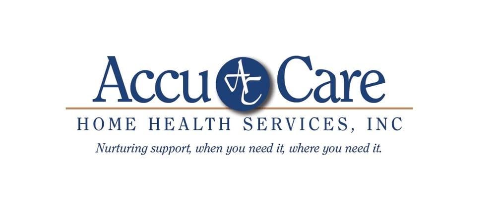 Accu Care Home Health Svces Inc