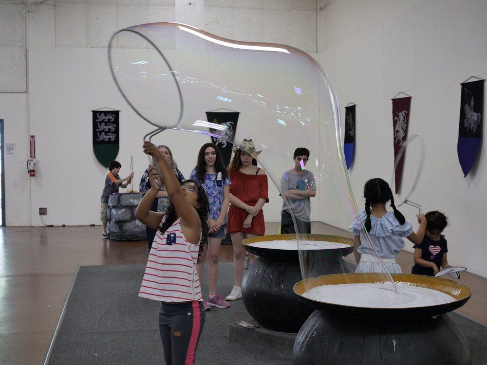 Santa Clara County Fair - 170 Photos & 56 Reviews - Festivals - 344