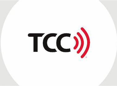 Verizon Authorized Retailer, TCC: 967 S Main St, Sauk Centre, MN